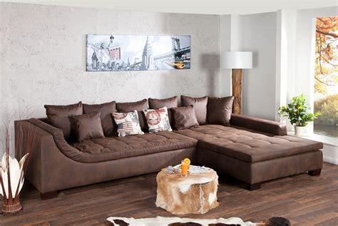 achat canapé d angle