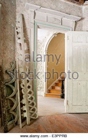 Stairs Stock Photos & Stairs Stock Images  Page 283 Alamy