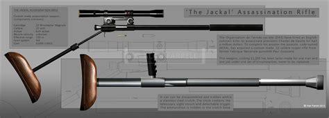 Hk G41 Misc Guns Amp Rifles T Guns Character And Toys