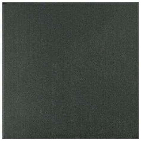 home depot merola tile twenties merola tile twenties black 7 3 4 in x 7 3 4 in ceramic