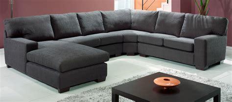 canapé dijon canape marocain dijon 28 images design meuble salon