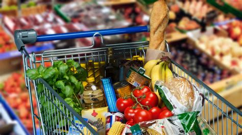 Fast Moving Consumer Goods — A Beacon of Economic ...