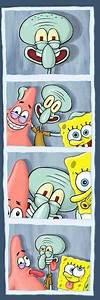 Sponge Bob Squarepants! on Pinterest | Spongebob, Patrick ...