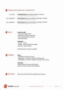 interior designer resume objective resume ideas With interior designer resume objective