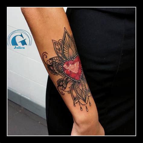 graphicaderme tatouage  piercing en france depuis