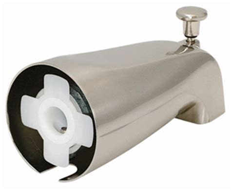 leaking bathtub spout 187 bathroom design ideas