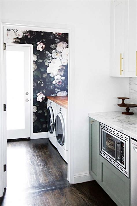 expert tips    layout  laundry  issues sarah sherman samuel black accent