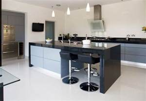 stainless kitchen island 10 modern bar stool designs for a stylish kitchen