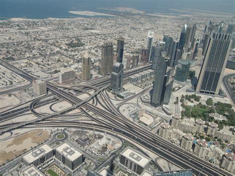 A Trip To Dubai, Day 2 (part 2)