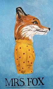 Mr Fox : 15 best ideas about fox print on pinterest fox illustration fox pattern and fox art ~ Eleganceandgraceweddings.com Haus und Dekorationen