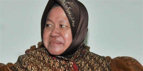 Aborsi Modern Jawa Timur Risma Menentang Minimarket Berdiri Di Kung Kung Surabaya Merdeka Com