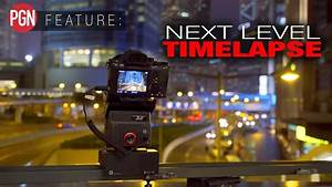 How to shoot AMAZING timelapse footage - Lok goes shooting ...