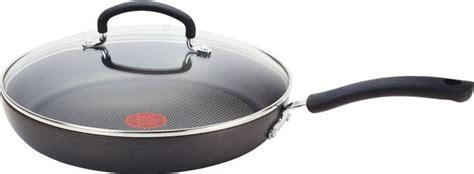 ceramic frying pan reviews  stcik pan