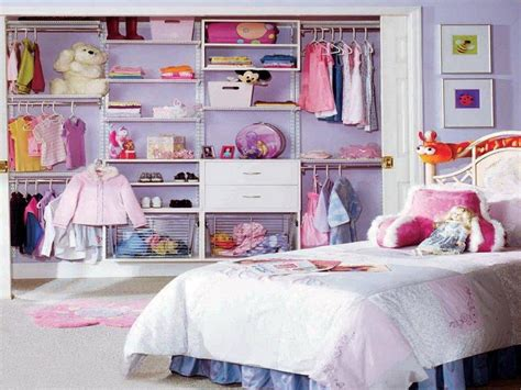 cabinet shelving closet designs for bedrooms