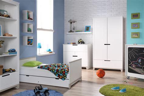 meuble chambre ado fille meubles chambre ado une chambre du0027ado modulable les