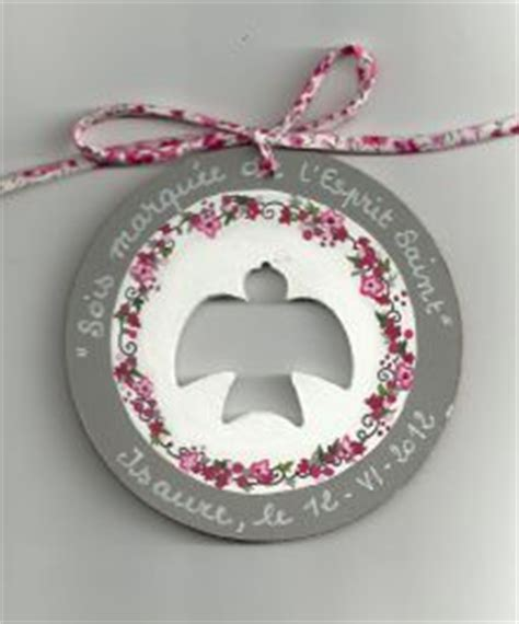 idee deco table communion fille 1000 images about bapteme on liberty sachets and garden