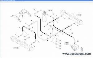 Asv Sr 80 Wiring Diagram