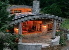 high efficiency home plans plans for passive solar homes