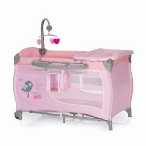 Baby Reisebett Ikea : hauck reisebett babycenter birdie grey baby ~ Buech-reservation.com Haus und Dekorationen