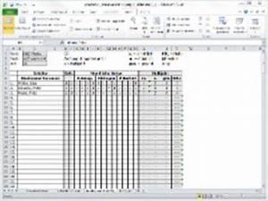 Schulnote Berechnen : schulnoten lehrerversion 4 1 download windows deutsch ~ Themetempest.com Abrechnung