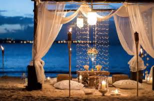 caribbean weddings caribbean destination weddings jumby bay antigua wedding honeymoons