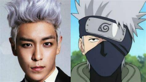 pop stars   anime characters sbs popasia