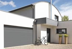 novoferm specialiste de la porte de garage porte With porte de garage enroulable avec porte coupe feu