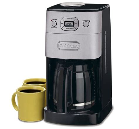 Best Coffee Makers ? your conventional filter coffee brewing machines ? Colour My Living