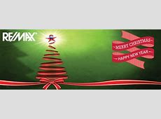 REMAX HOLIDAY COVERS REMAX Elite