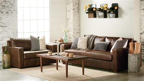 bob mills living room sets 75 bob mills furniture living room furniture bedroom
