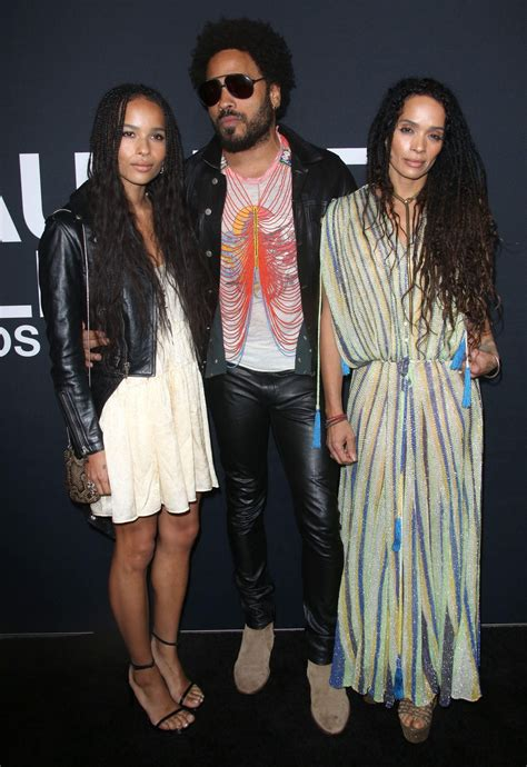Who Is Lisa Bonet How Old Is Jason Momoas Wife And Who
