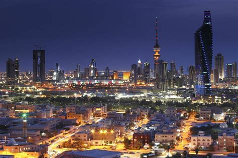 discover kuwait citys top  restaurants radisson blu blog