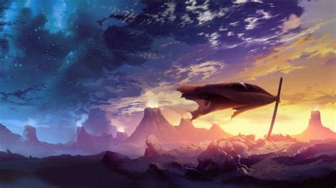 Anime Wallpaper Backgrounds by Epic Anime Wallpapers Hd 59 Images