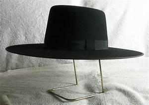Custom Made Spanish Bolero Gaucho Zorro Style LEE VAN ...