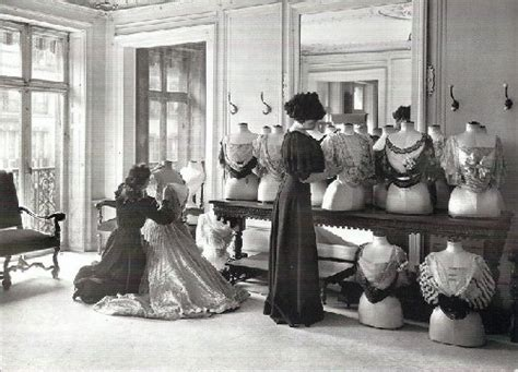 chambre syndicale de l habillement marseille