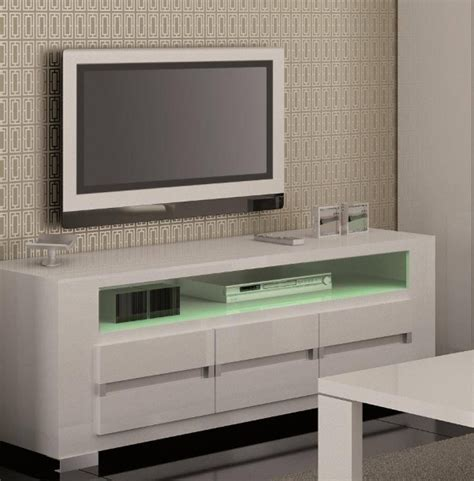 2018 Best Of White High Gloss Corner Tv Unit. Remodeling Kitchen Countertops. Colors For Kitchen With White Cabinets. Resurface Kitchen Countertop. Eco Kitchen Countertops. Black Backsplash In Kitchen. Best Kitchen Floor Plans. Kitchen Floor Steam Cleaner. Kitchen Countertop Sheets