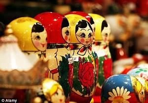Britain s best European style Christmas markets