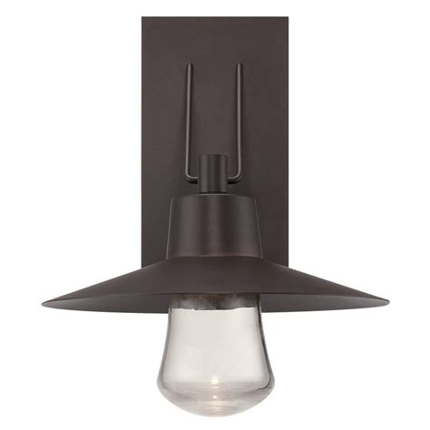 modern forms suspense 15 quot indoor outdoor dimmable led