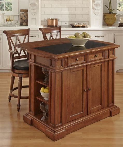 Folding Home Bar by Home Styles Furniture Folding Home Bar Cabinet In Cottage Oak