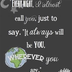 5sos Wherever You Are Lyrics | www.imgkid.com - The Image ...