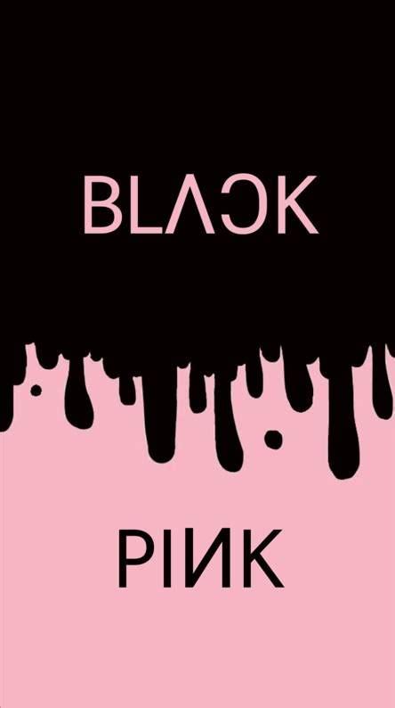 blackpink wallpapers   zedge