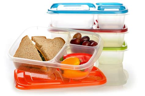 container cuisine 5 clever lunchbox ideas that take less than 5 minutes