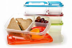 10 Fantastic Back To School Lunch Box Containers You Need ...