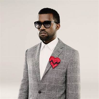 Kanye West Iphone