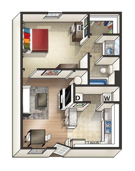 one bedroom apartments auburn al gaming computer desk