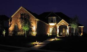 Edging design ideas outdoor landscape lighting