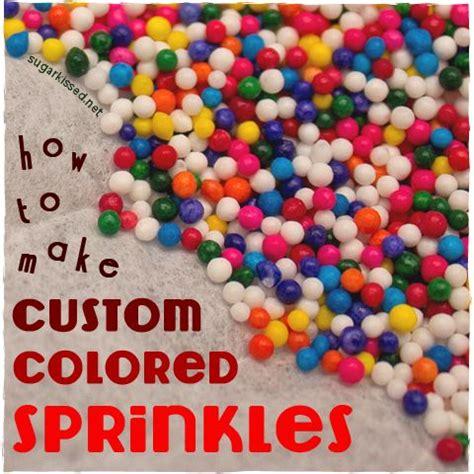 color sprinkle 335 best stencil moulds cutters images on