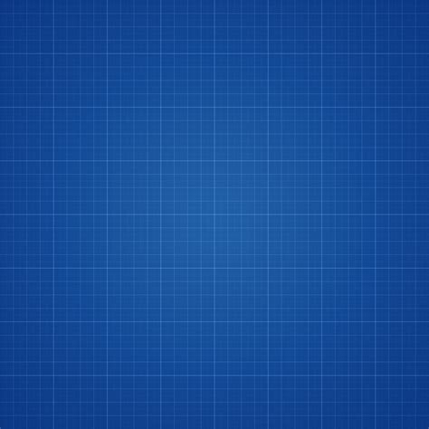 home blueprints free index of wallpapers blueprint neue