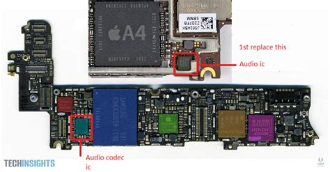 sound on iphone not working iphone 4 no sound during call gsm forum