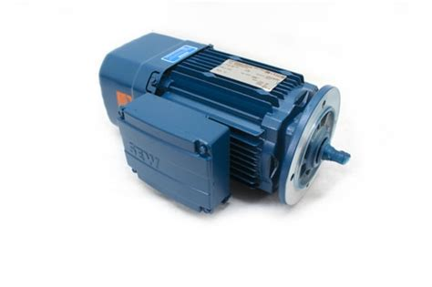 Sew Electric Motors by New Used Industrial Electric Motors 3 Phase Motors